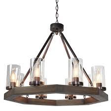 Rustic Kitchen Light Fixtures Chandelier Rustic Ceiling Lights Farmhouse Light Fixtures Rustic