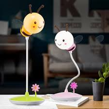 kids lamps cheap kids lamps cheap suppliers and manufacturers at