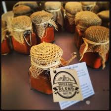 traditional indian wedding favors 150 best indian wedding favors ideas images on