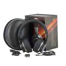 Comfortable Noise Cancelling Headphones For Sleeping Best Budget Noise Cancelling Headphones We Tested 35 Over 1 Year
