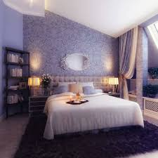 bedroom perfect bedroom design ideas latest bed designs interior