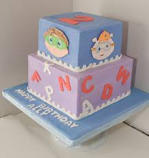 why cake i made a why cake for a 2 year rebrn