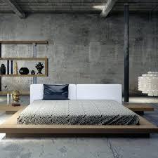 chambre studio conforama estrade chambre lit estrade chambre style industriel chambre