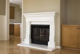fireplaces doreward granite marble u0026 quartz