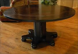 Black Oval Dining Room Table - dining room awesome black dining table set oval dining room