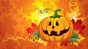 halloween pumpkin art wallpaper 19422 1920x1080 umad com