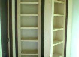 hidden hinges for cabinet doors hidden closet door hidden closet door hidden closet new hidden