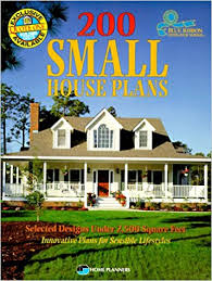home planners inc house plans 200 small house plans selected designs 2 500 square