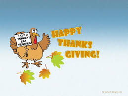 free thanksgiving wallpaper for android thanksgiving desktop backgrounds wallpaper cave