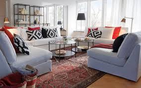 wohnideen ikea mbel 50 ikea einrichtungsideen fürs moderne wohnzimmer
