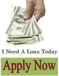 25 unique i need a loan ideas on one page business