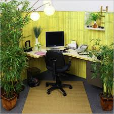 Decorate Office by Office Baffling Small Office Design Ideas How To Decorate A Small