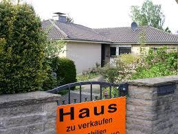 Haus Verkaufen Haus Zu Verkaufen