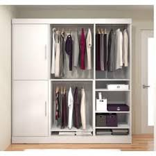 armoires u0026 wardrobe closets for less overstock com