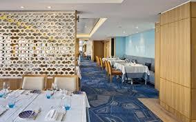 Veranda Cuisine Photo Five Things To Know About Viking Ocean Cruises U0027 Star Cruise Ship