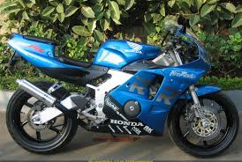 hero honda cbr bike most wanted bikes honda bikes cbr 250