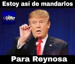Memes De Bullying - memes de donald trump reynosa blogs