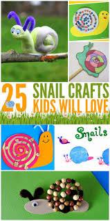 97 best snails images on pinterest snail animals and snails