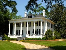 southern house plans wrap around porch house plans wrap around porch inspirational small cabin floor