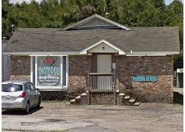 tattoo shops near me in alabama 3 best tattoo shops in mobile al top rated reviews