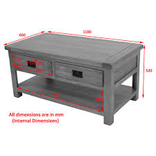 ikea strind coffee table standard size coffee table choice image coffee table design ideas