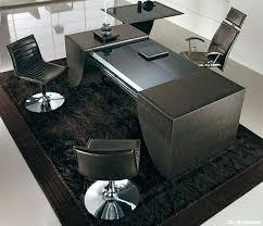 mobilier de bureau moderne design mobilier bureau contemporain deco bureaux imposant 940377 bureau