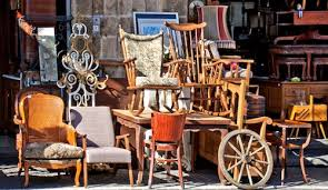 what is the best way to antique furniture best way to sell your furniture when moving dependable relo
