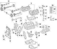 mercedes engine parts parts com mercedes cooler partnumber 6421800165