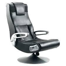 chaise bureau gaming chaise bureau gaming fauteuil gamer carrefour fauteuil de bureau