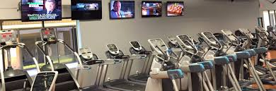 about proactive lifestyle fitness katy personal 24 hour