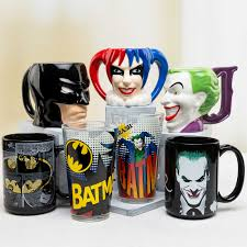 dc comics the joker coffee mugs for sale the joker zak zak