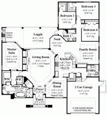 Master Suite Floor Plan Kitchen Designer Home Depot Home Planning Ideas 2017
