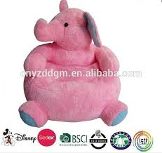 cute children bean bag chair bear animal shaped bean bag chair
