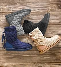 ugg sale black friday snowboots 39 on ugg australia australia and uggs