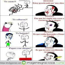 Memes Para Facebook En Espaã Ol - memes steemit