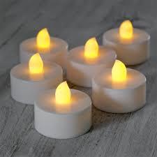 Tea Light Candles Led Lighting 10 Best Design Led Tea Lights Led Votive Candles