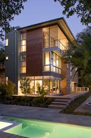 dream home design usa interiors gould evans 321 house john sutton photography home design