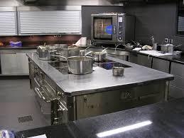 piano de cuisine professionnel lacanche occasion best les invits ont visit le photo