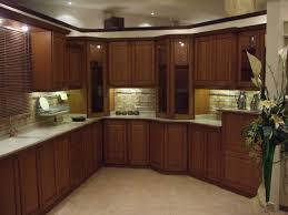 100 kitchen furniture names kitchen cabinets brand names