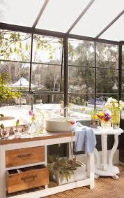 8 best invernaderos images on pinterest home mini greenhouse