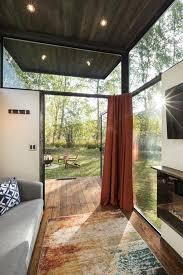 design tiny home home design tiny house interior design functional tiny house to
