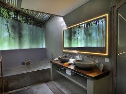 pool bathroom ideas bathroom best outdoor pool bathroom ideas on vent