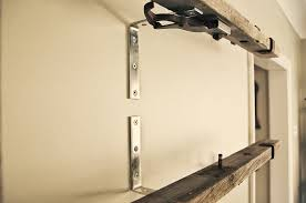 Plans For Wooden Shelf Brackets by Cheap Diy Antique Ladder Shelf