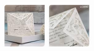 cost of wedding invitations wedding invitations cost lovely wedding invitation cost 14