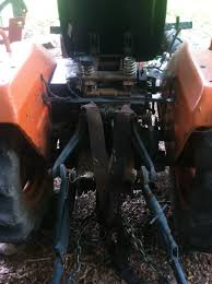 where to add rops on this tractor