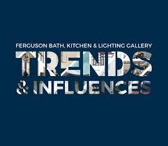 Ferguson Bath Kitchen Gallery by Ferguson Press Room Home Page Ferguson Press Room
