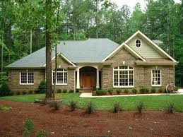 design basics ranch home plans ranch home design plans extremely ranch house designs country