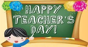 Teachers Day Essay for College School Students  Kids and Children EssaySpeechWala