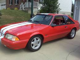 1991 lx 5 0 mustang all types 1991 mustang 5 0 specs 19s 20s car and autos all