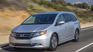 honda odyssey hybrid 2015 2015 honda odyssey touring elite review notes autoweek